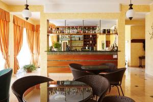 obrázek - Hotel 2000
