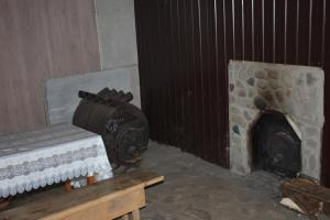 Holiday home on Sadovaya, Prázdninové domy  Bugunzha - big - 9