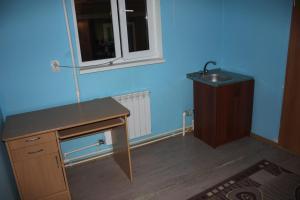 Holiday home on Sadovaya, Prázdninové domy  Bugunzha - big - 8