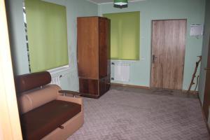 Holiday home on Sadovaya, Prázdninové domy  Bugunzha - big - 5