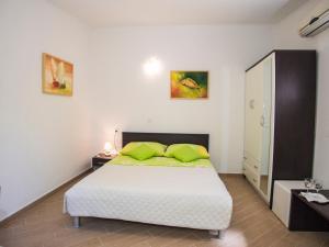 Guest House Mery, Apartmány  Dubrovník - big - 17