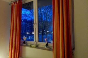 B&B Zimmer Aachen