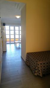Apartamentos Turísticos en Costa Adeje, Apartments  Adeje - big - 58