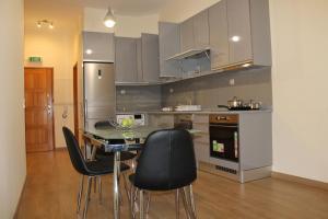 Boavista Oporto Apartments