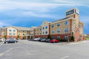 obrázek - Extended Stay America - Peoria - North