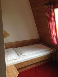 Hotel-Gasthof Murblick