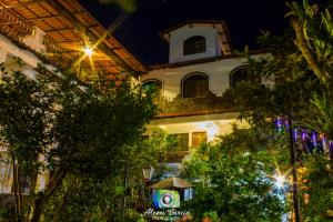 Hotel & Restaurant Fleur de Lis
