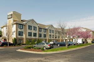 obrázek - Extended Stay America - South Bend - Mishawaka - North