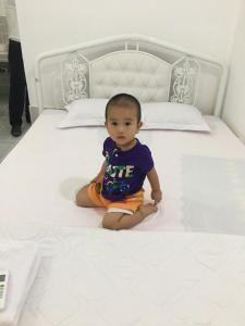 Kieu Hanh Hostel