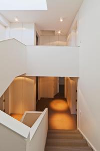 bnapartments Palacio, Apartmány  Porto - big - 45