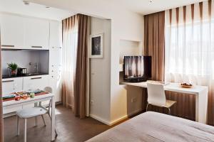 bnapartments Palacio, Apartmány  Porto - big - 11