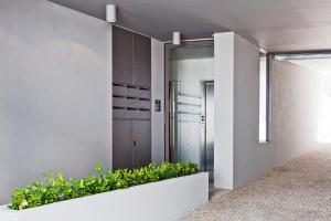bnapartments Palacio, Apartmány  Porto - big - 1