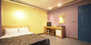 Motel Yam Gimhae