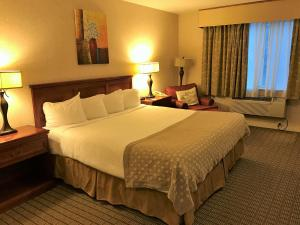 Ramada Salt Lake City Draper