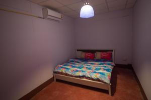 Thegoodhome Hostel
