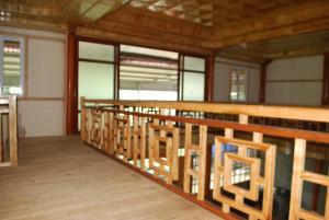 Duong Yen Homestay