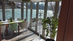Hotel Opal Exclusive Bihać - фото 5