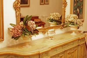 Residenza Florenza