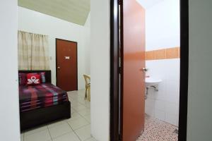 ZEN Rooms Lipa Terminal