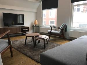 Maria's Suite(Utrecht)