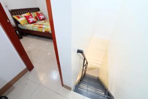 ZEN Rooms Buho Amadeo