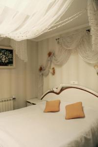 Отель Гусарский - фото 26