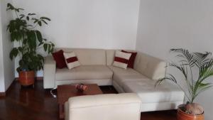 Departamento Nuevo En Quito, Apartmány  Quito - big - 22