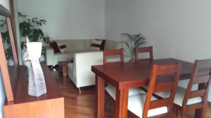 Departamento Nuevo En Quito, Apartmány  Quito - big - 19
