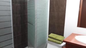Departamento Nuevo En Quito, Апартаменты  Кито - big - 23