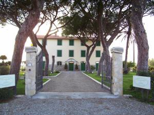 obrázek - Casale Sant'Angelo