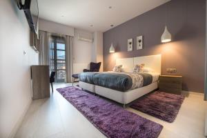 obrázek - Hotel Filoxenia & Spa