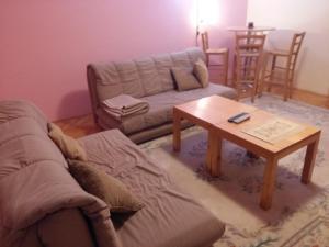 Apartment Sani