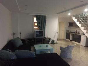 Apartment Nadin - фото 6
