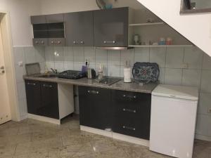 Apartment Nadin - фото 9