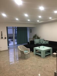 Apartment Nadin - фото 10