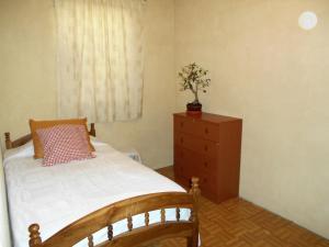 Apartamento por Antiguo Cuscatlan