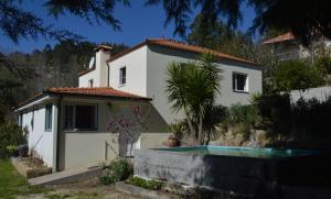 Casa Quintarola