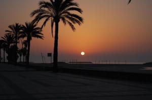 Chalet Playa Dorada
