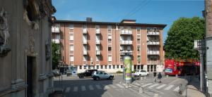 obrázek - Casa Prato Della Valle