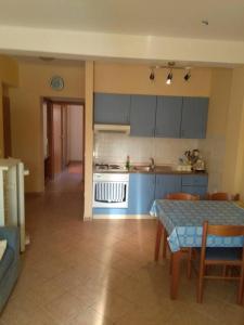 Apartman Podgora, Appartamenti  Podgora - big - 6