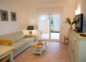 Residence Dei Margi