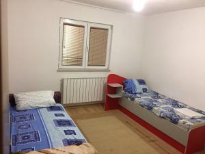 Apartments Igmanska cesta - фото 14