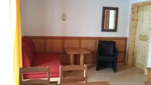 Tiefhof, Apartmány  Nauders - big - 41