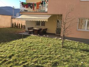 Apartments Igmanska cesta - фото 17