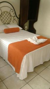 Hotel Real Santa Maria