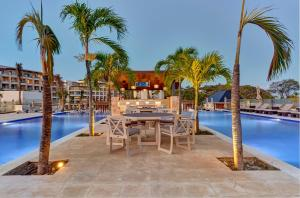 Royalton Saint Lucia Resort & Spa - All inclusive, Rezorty  Gros Islet - big - 32