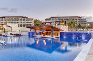 Hideaway at Royalton Saint Lucia - All inclusive - Adults Only, Resorts  Gros Islet - big - 34
