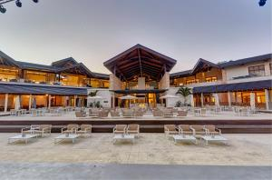 Hideaway at Royalton Saint Lucia - All inclusive - Adults Only, Resorts  Gros Islet - big - 35
