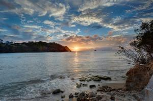 Hideaway at Royalton Saint Lucia - All inclusive - Adults Only, Resorts  Gros Islet - big - 33