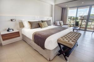 Hideaway at Royalton Saint Lucia - All inclusive - Adults Only, Resorts  Gros Islet - big - 19